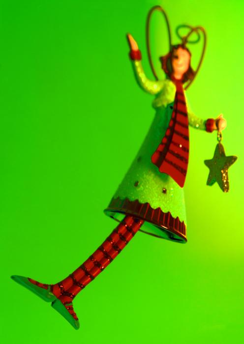 photoblog image Merry Christmas!